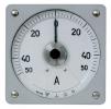 Килоамперметр судовой М1618,М1620