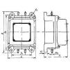 Добавочное устройство к мегаомметру Р1828/1 2мОм -220В