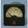 Микроамперметр М1360, М1360ТД