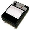 Вольтметр Д5015/2, 75-150В;30-600В;кл.т.0,2;45-1000Гц