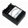 Ваттметр Д5061, 10-20мА;30-75-150-300-450-600В;6Ватт;кл0,5.
