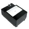 Вольтметр электростатический С506,кл.0,5 300В:45-1МГц,2,5МГц до 5МГц,вх.емкость 30пф.