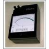 Амперметр Э538,(Э526) 2,5А;5А;45-100-1500Гц,кл.0,5