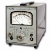 Микровольтметр В3-57