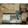 Ф4318,прибор комбинированный переносной,1мВ-1000В;1мА-30А;Рвх=0-5МОм;Сх=0-500мФ;Дв=70-+50