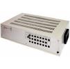 Источник регулируемого напряжения Р5054/1, Vном=100/V-3V 50Гц 1,25-15vA, cos Y=1 1,25-25vA cos Y=0,8