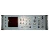 Прибор для исследования АХЧ Х1-43 Дипазон частот 0,5-610,610-1250МГц,экспл.