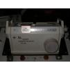 Р1-34,Линия измерительная для измерения параметров стоячих волн в коаксиальных трактах сечением 7/3мм