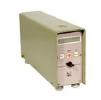 Комплекс для поверки приборов давления цифровой, ИПДЦ 89014 с цифровым вольтметром, Щ304-1 до 1В 0-160 кгс/см2