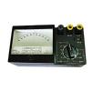 Вольтамперметр ЭВ2234 до10А до 100В