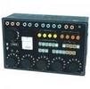 Р4833,универсальный прибор для измерений постянных э.д.с.напряжений и сопротивлений,а также для поверки теплотехнических приборов.