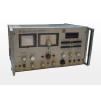 Генератор сигналов низкочастотный Г3-117