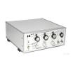 Генератор сигналов низкочастотный Г3-118 10Гц-200Гц,коэфф.гармоник>0,0015%,8кг