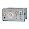 Генератор сигналов низкочастотный Г3-120