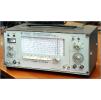 Генератор сигналов высокой частоты Г4-102 экспл.