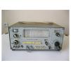 Генератор Г4-116 экспл.4-300МГц.(6 поддиапазонов),НК,АМ,ЧМ,ИМ,мод.видеосигналом