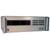 Г6-36,генератор сигналов, 0,001Гц-2кГц,вых.0,001-10В,синус,треуг,прямоуг.