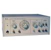 Г6-37,генератор сигналов, 0,001Гц-20Мгц,вых.0,5-5В,син,треуг,прямоуг,пила.