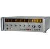 В1-8,источники калиброванного напряжения постоянного и переменного тока ,490х255х475мм.30кг