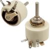 Резистор ППБ-3А:3вт,10ом,68ом,100ом