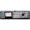 Прибор комбинированный Ф4330, до 10А,250мА,500В,емкость Е2%-20,индукцию Е2=/-В,3х100В;3х380В.