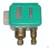 Д220-11,датчик реле давления,0,3-4;7-19кгс/см2