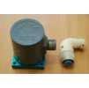 Датчик реле разности давления, РКС1ВМ, ВЗГ, 0,25-2,5кгс/см2,36В,220В,24В,ВЗТЧ-В