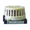 Датчик температуры, ДТКБ-52,+20+50*С,замыкание при понижении температуры.