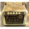 А440,Счетчик импульсов,220В,50Гц,110В