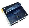 Пакетный выключатель,ПВП11-31,40-20,100А