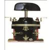 Переключатель пакетный,ПП3-60У3,63А