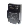 Трансформатор И54М,0,5;1;2;5;10;20;50А,вторичный ток 5А,кл.0,2,частота 50-1000Гц