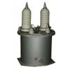 Трансформатор напряжения НОМ-10-66У2,10000/100В,1ф,630вА,кл.0,5