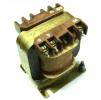 Трансформатор ОСМ1-0,063У3