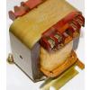 Трансформатор ОСМ1-0,25У3