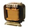 Трансформатор ОСМ1-1,0У3