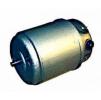 Сельсин СЛ161,СЛ163,СЛ221,СЛ228,БС404Н,БС-155А;АДП-1121,Вращающий трансформатор ВТ-5