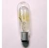 Лампа Ц215-225