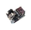 Пускатель электромагнитный, ПАЕ-422