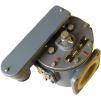Реле газовое РГЧ3-66У1
