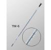 Термометр к аспирационному психрометру, ТМ-6