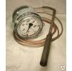 Термометр показывающий, ТГП-100-М1УХЛ4