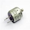 """Резистор, СП4-1, 47ком,""""В"""" 0,25вт"""