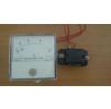 Амперметр с термопреобразователем Т216