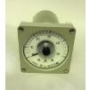 Амперметр Ц1420-12-1-2-1 0-50А 50/5