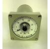Амперметр Ц1420-12-1-2-1 0-30А 30/5