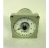 Вольтметр М1420-09-1-2 0-100В