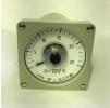 Вольтметр Ц1420-05-1-1-1 0-250В
