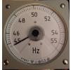 Частотомер Ц1626 45-55Гц 220В