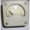 Амперметр М145, 85х85х90мм